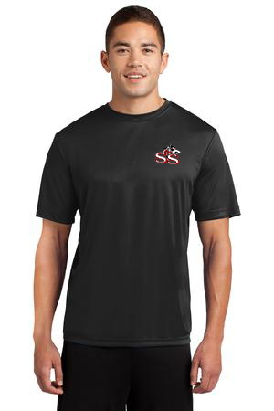 SSW-Sport-Tek® PosiCharge™ Competitor™ Tee. ST350